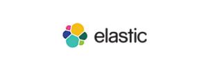 elasticc