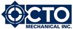 octo-mechanical-logo